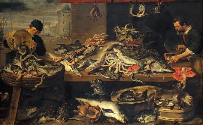 1280px-frans_snyders_-_fish_stall_-_wga21521