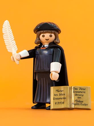 http://blogs.lcms.org/wp-content/uploads/2015/06/luther-playmobil-IN.jpg