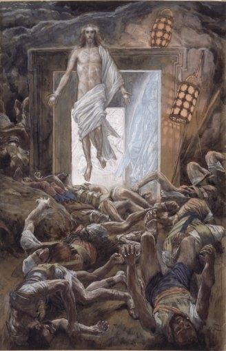 tissot-the-resurrection-480x736