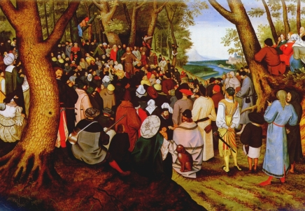brueghel_pieter_the_younger_john_the_baptist_praching