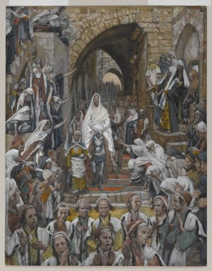 brooklyn_museum_-_the_procession_in_the_streets_of_jerusalem_28le_cortc3a8ge_dans_les_rues_de_jc3a9rusalem29_-_james_tissot